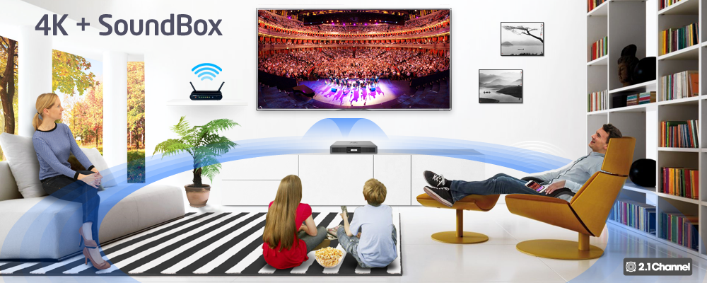 index_banner_4K SoundBox.png